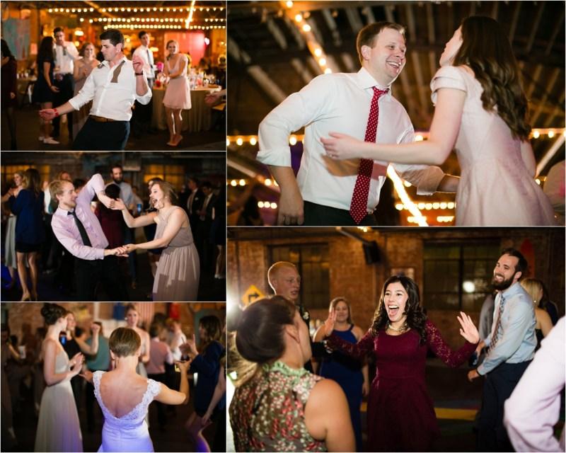christ-the-king-catholic-church-wedding-and-ruckers-warehouse-reception-tulsa-oklahoma_0091