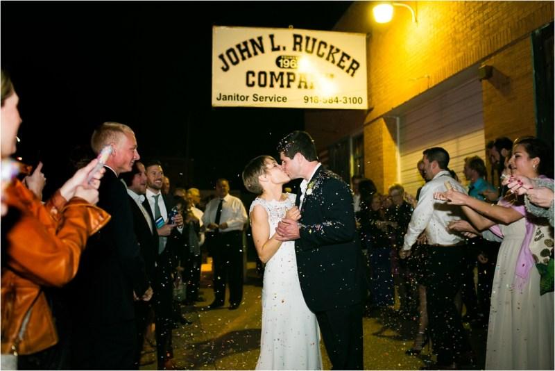christ-the-king-catholic-church-wedding-and-ruckers-warehouse-reception-tulsa-oklahoma_0093