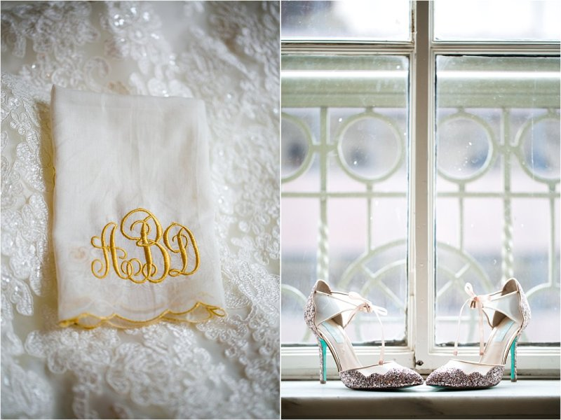 Mayo Hotel Wedding Tulsa Oklahoma Picturesque Photos by Amanda_0002