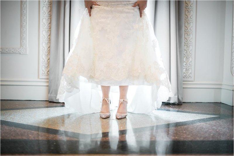 Mayo Hotel Wedding Tulsa Oklahoma Picturesque Photos by Amanda_0022