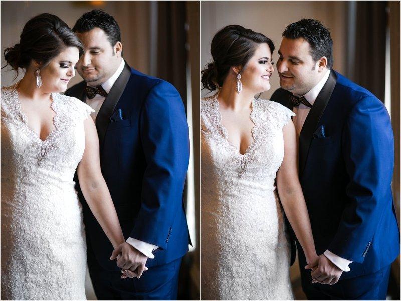Mayo Hotel Wedding Tulsa Oklahoma Picturesque Photos by Amanda_0024