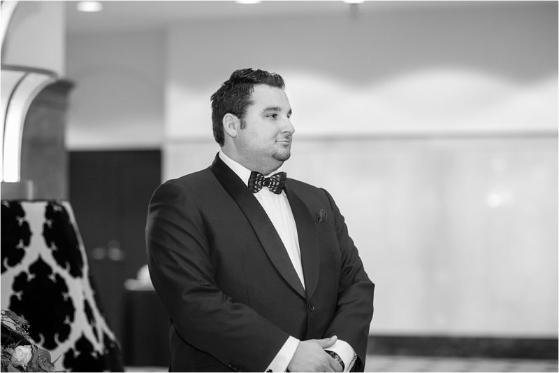 Mayo Hotel Wedding Tulsa Oklahoma Picturesque Photos by Amanda_0041
