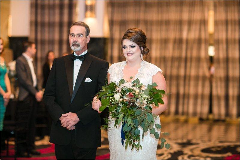 Mayo Hotel Wedding Tulsa Oklahoma Picturesque Photos by Amanda_0042
