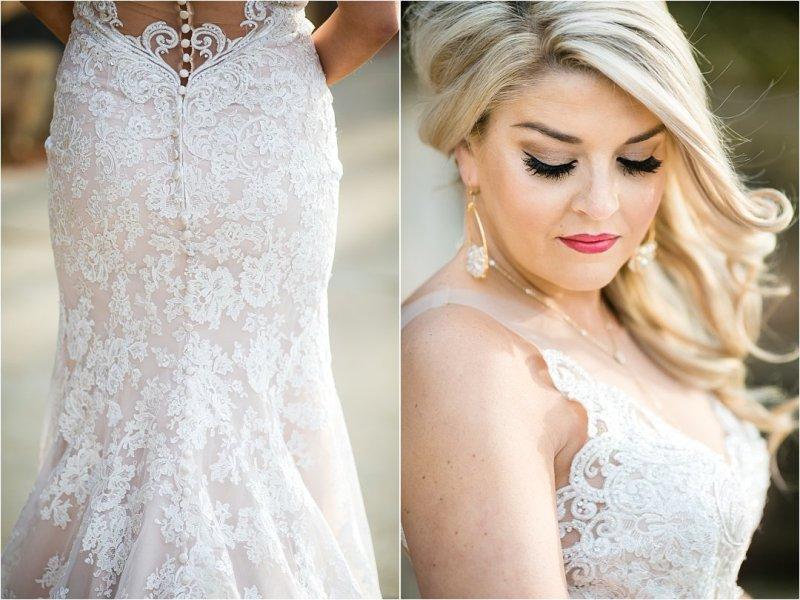 Picturesque Photos by Amanda The Mayo Hotel Tulsa Oklahoma Bridal_0004