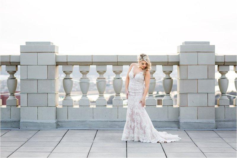 Picturesque Photos by Amanda The Mayo Hotel Tulsa Oklahoma Bridal_0014