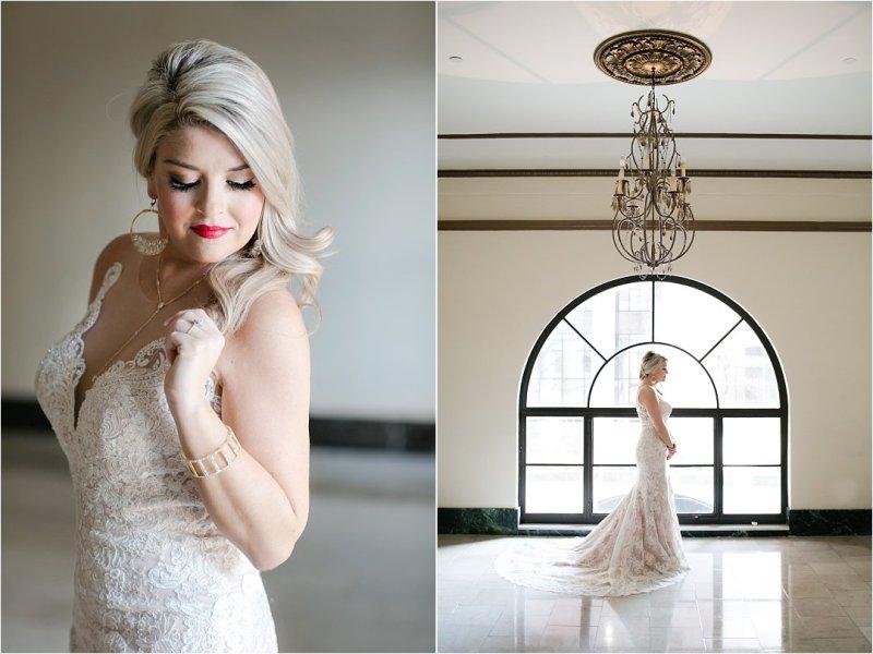 Picturesque Photos by Amanda The Mayo Hotel Tulsa Oklahoma Bridal_0020