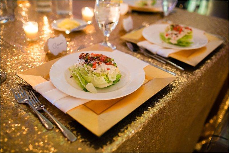 Mayo Hotel Wedding Tulsa Oklahoma Picturesque Photos by Amanda_0060