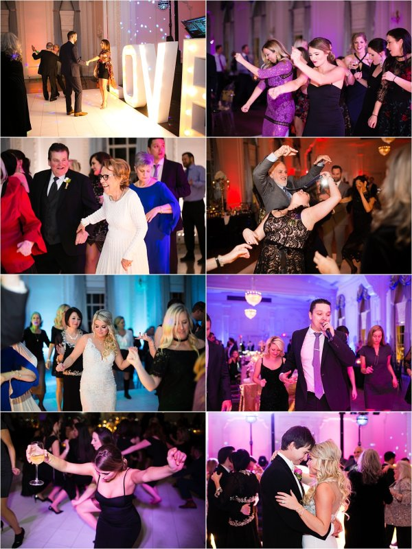 Mayo Hotel Wedding Tulsa Oklahoma Picturesque Photos by Amanda_0072