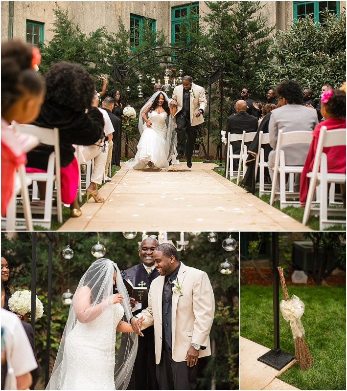 Dresser Mansion Wedding Tulsa Oklahoma_0033
