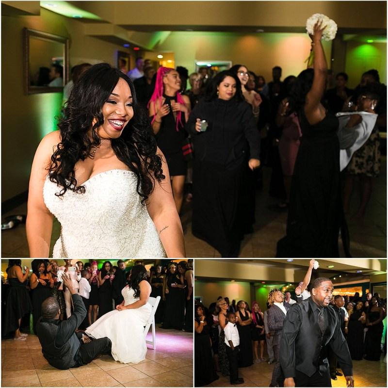 Dresser Mansion Wedding Tulsa Oklahoma_0055