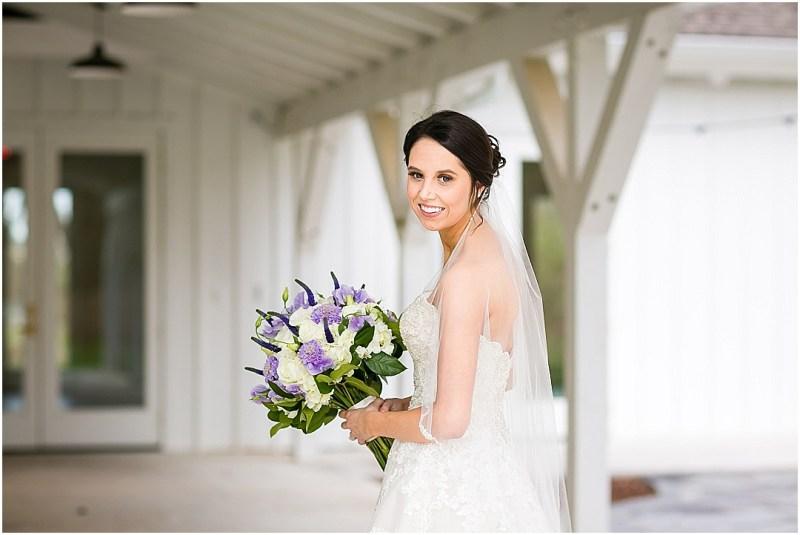 Spain Ranch Wedding Bridal Tulsa Oklahoma Jenks_0004