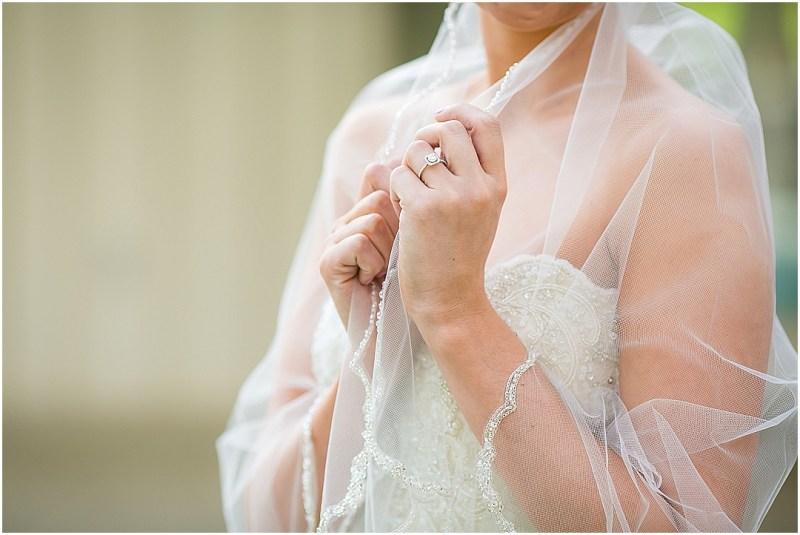 Spain Ranch Wedding Bridal Tulsa Oklahoma Jenks_0007
