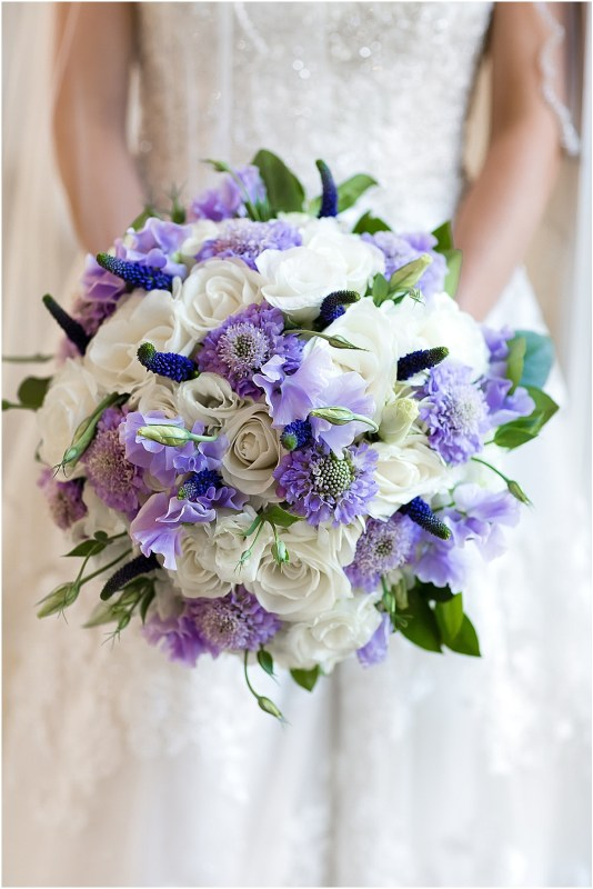 Spain Ranch Wedding Bridal Tulsa Oklahoma Jenks_0016