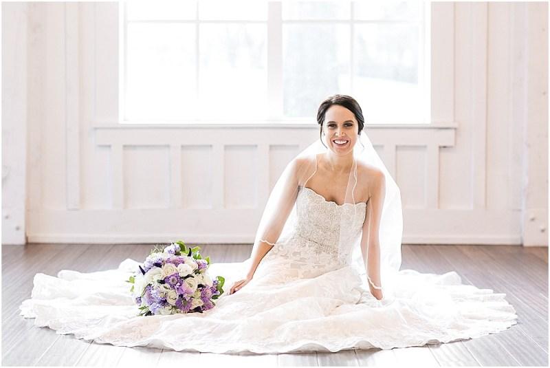 Spain Ranch Wedding Bridal Tulsa Oklahoma Jenks_0025