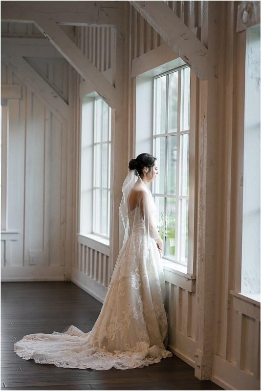 Spain Ranch Wedding Bridal Tulsa Oklahoma Jenks_0028