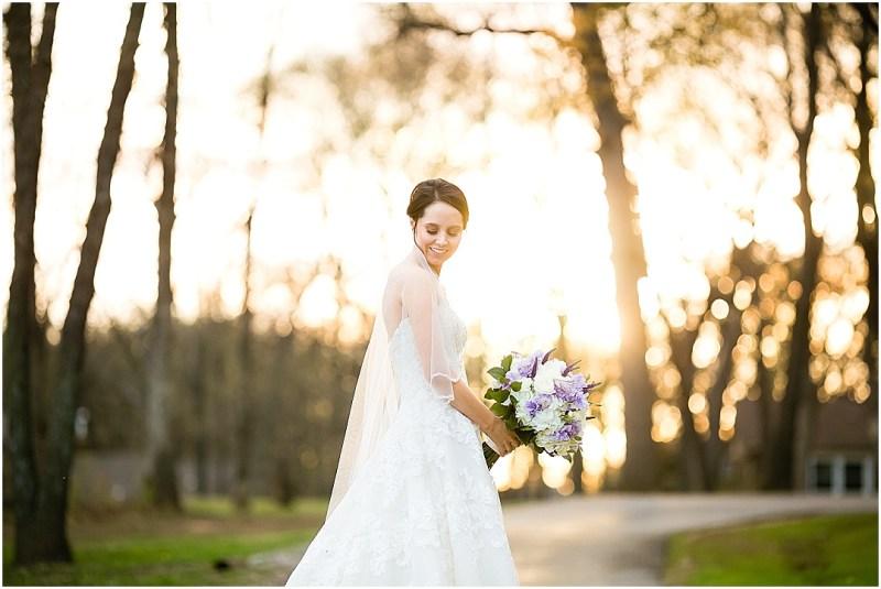 Spain Ranch Wedding Bridal Tulsa Oklahoma Jenks_0033