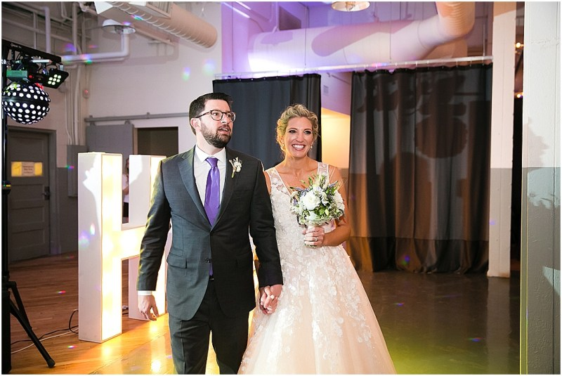 Christ the King Parish Wedding The Bond Reception Tulsa Oklahoma Picturesque Photos by Amanda_0055