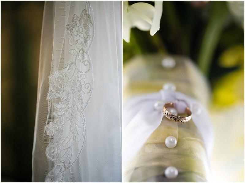 Dresser Mansion Wedding Tulsa Oklahoma Picturesque Photos by Amanda_0002