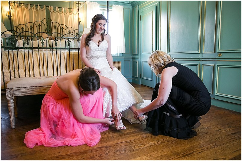 Dresser Mansion Wedding Tulsa Oklahoma Picturesque Photos by Amanda_0022