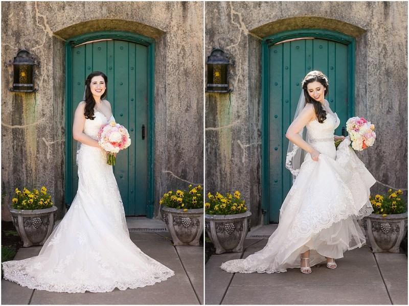 Dresser Mansion Wedding Tulsa Oklahoma Picturesque Photos by Amanda_0032