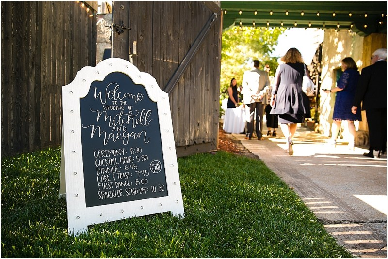 Dresser Mansion Wedding Tulsa Oklahoma Picturesque Photos by Amanda_0034