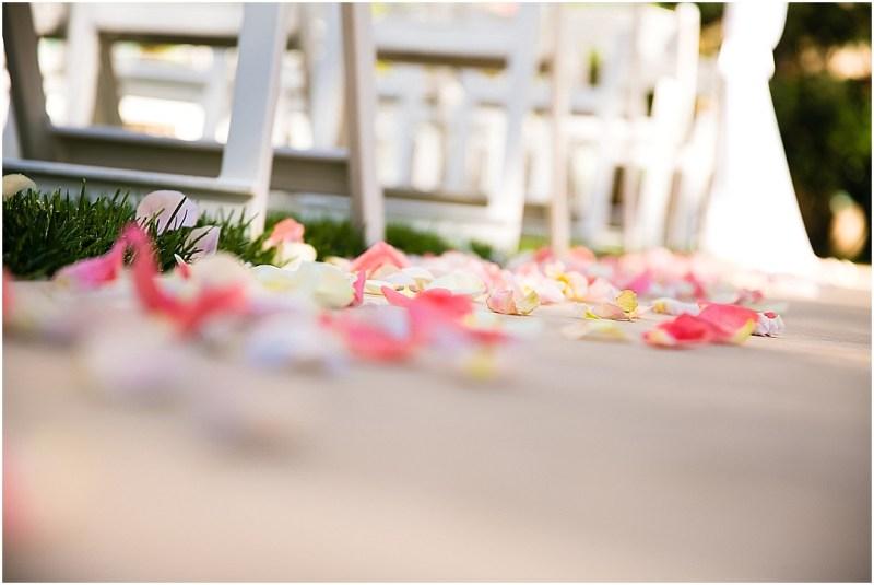 Dresser Mansion Wedding Tulsa Oklahoma Picturesque Photos by Amanda_0036