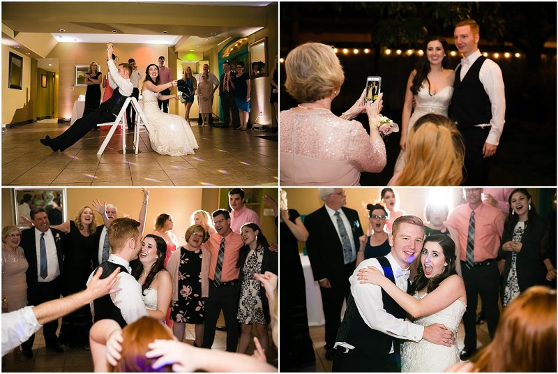 Dresser Mansion Wedding Tulsa Oklahoma Picturesque Photos by Amanda_0069