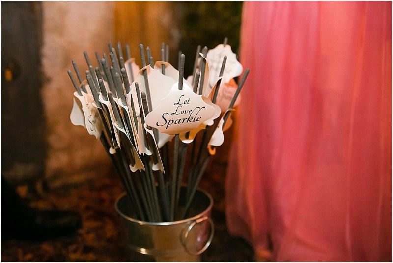 Dresser Mansion Wedding Tulsa Oklahoma Picturesque Photos by Amanda_0070