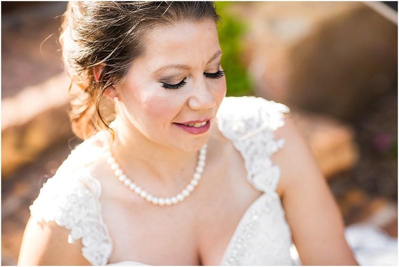 Philbrook Museum of Art Wedding Bridal Picturesque Photos by Amanda_0004
