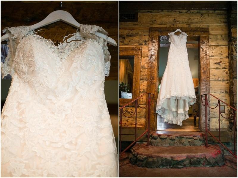 Silo Event Center Wedding Tulsa Oklahoma Picturesque_0001