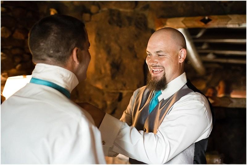 Silo Event Center Wedding Tulsa Oklahoma Picturesque_0018