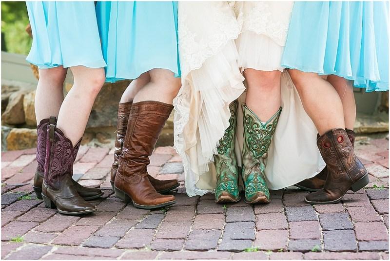 Silo Event Center Wedding Tulsa Oklahoma Picturesque_0026