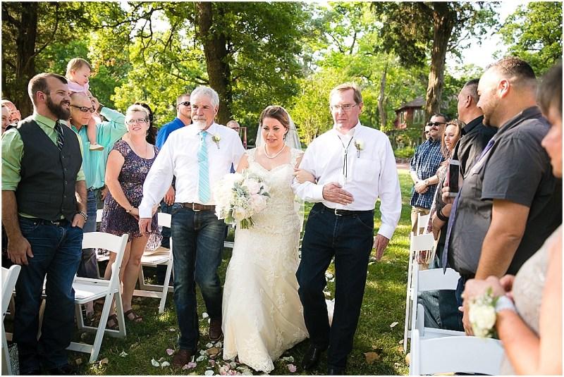 Silo Event Center Wedding Tulsa Oklahoma Picturesque_0038