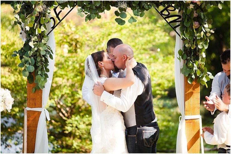 Silo Event Center Wedding Tulsa Oklahoma Picturesque_0049