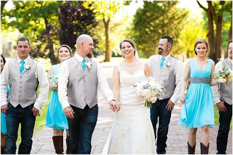 Silo Event Center Wedding Tulsa Oklahoma Picturesque_0053