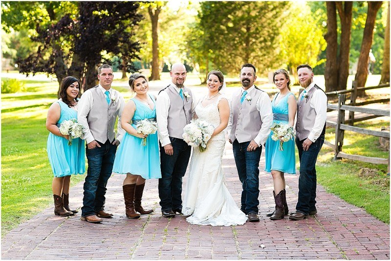Silo Event Center Wedding Tulsa Oklahoma Picturesque_0054