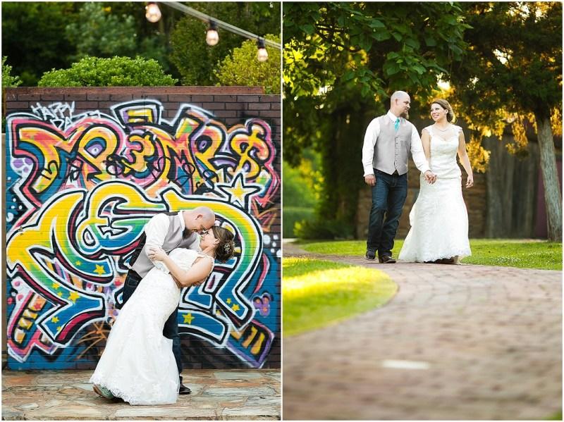 Silo Event Center Wedding Tulsa Oklahoma Picturesque_0057