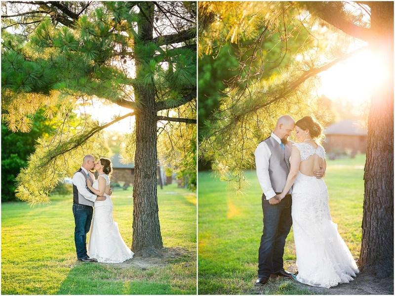 Silo Event Center Wedding Tulsa Oklahoma Picturesque_0061