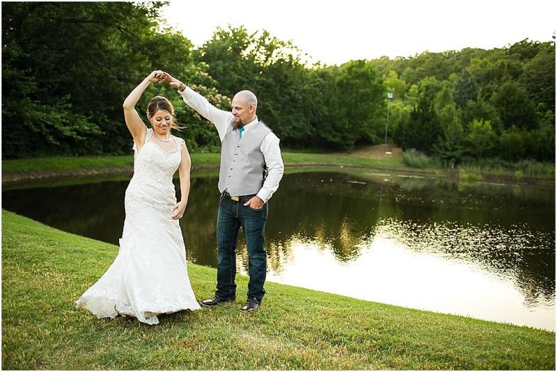Silo Event Center Wedding Tulsa Oklahoma Picturesque_0067