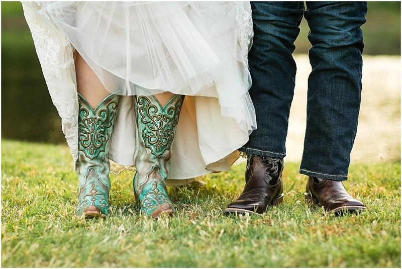 Silo Event Center Wedding Tulsa Oklahoma Picturesque_0068