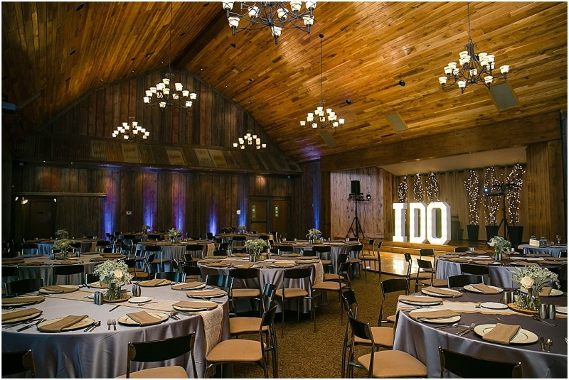 Silo Event Center Wedding Tulsa Oklahoma Picturesque_0069