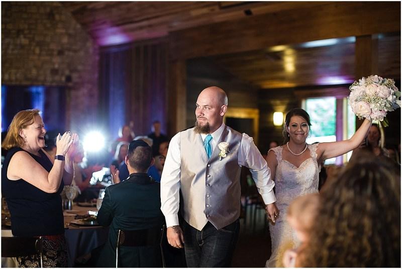 Silo Event Center Wedding Tulsa Oklahoma Picturesque_0074