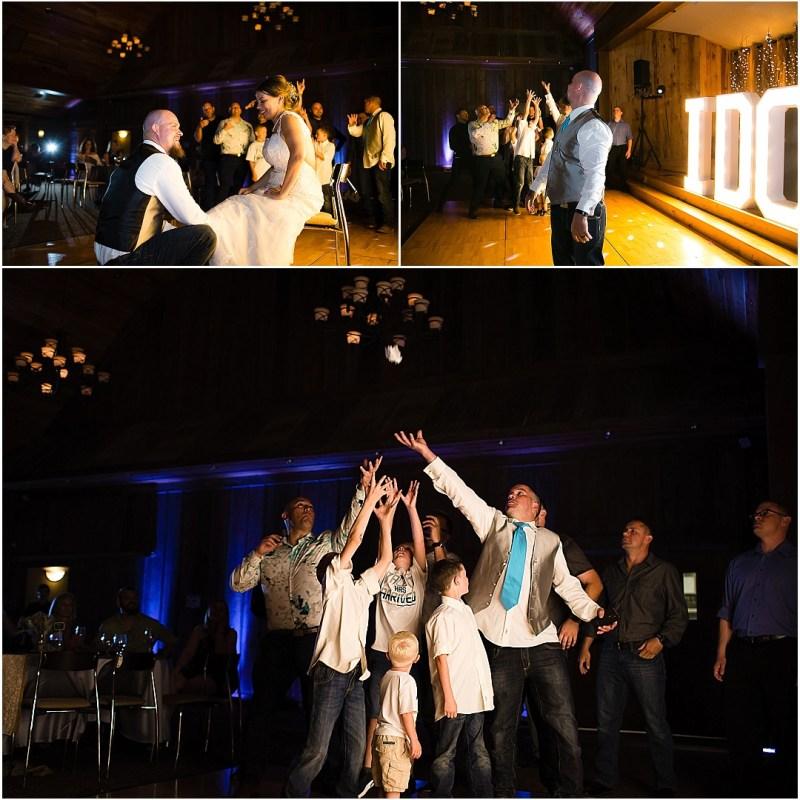 Silo Event Center Wedding Tulsa Oklahoma Picturesque_0080