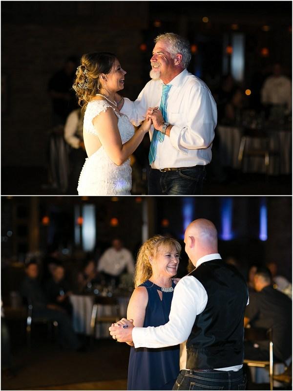 Silo Event Center Wedding Tulsa Oklahoma Picturesque_0083
