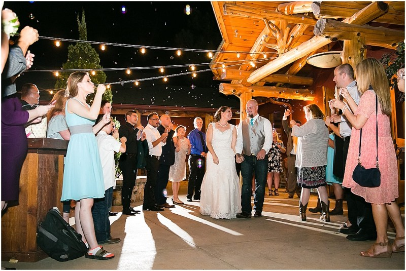 Silo Event Center Wedding Tulsa Oklahoma Picturesque_0089