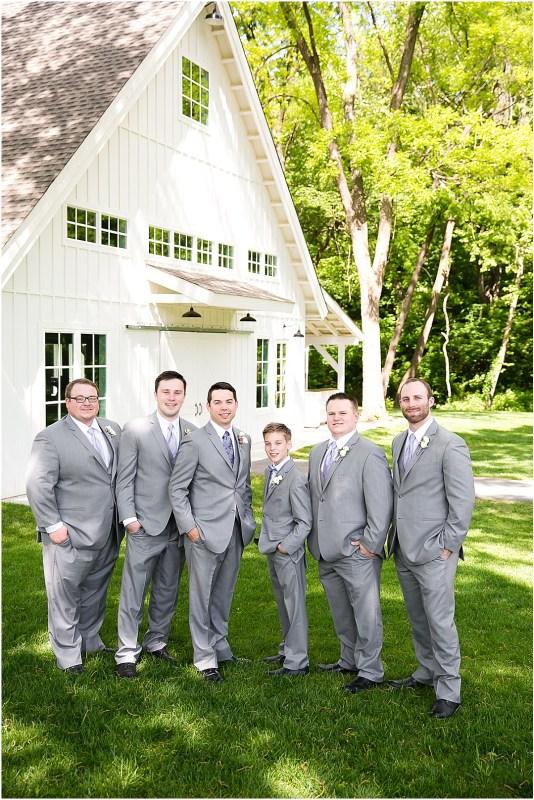 Spain Ranch Wedding Tulsa Oklahoma Picturesque_0033