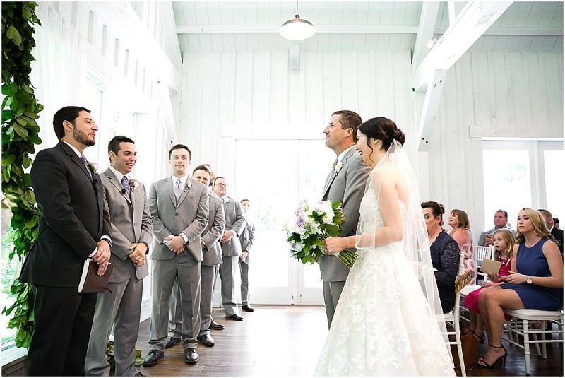 Spain Ranch Wedding Tulsa Oklahoma Picturesque_0043