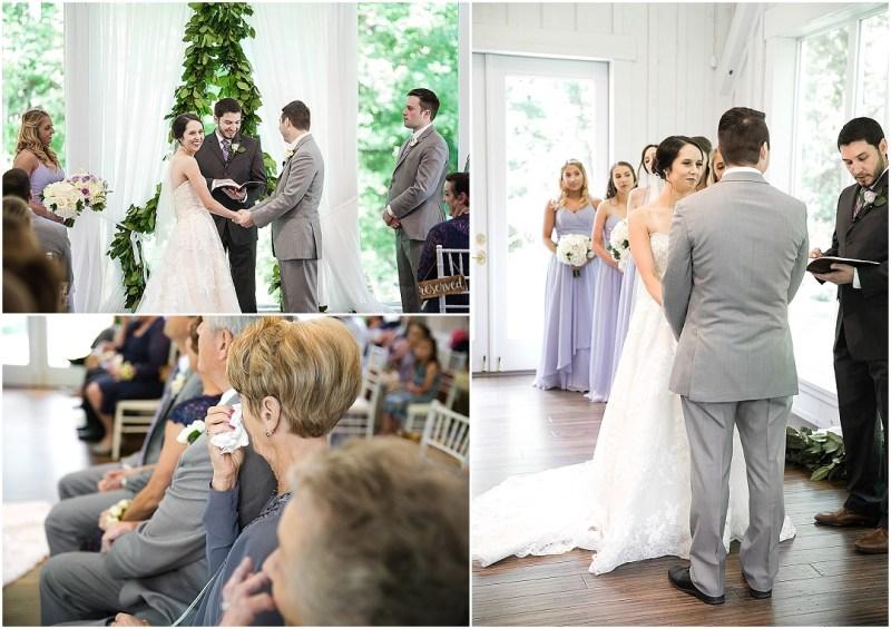 Spain Ranch Wedding Tulsa Oklahoma Picturesque_0046