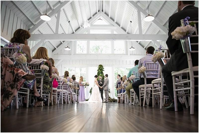 Spain Ranch Wedding Tulsa Oklahoma Picturesque_0050