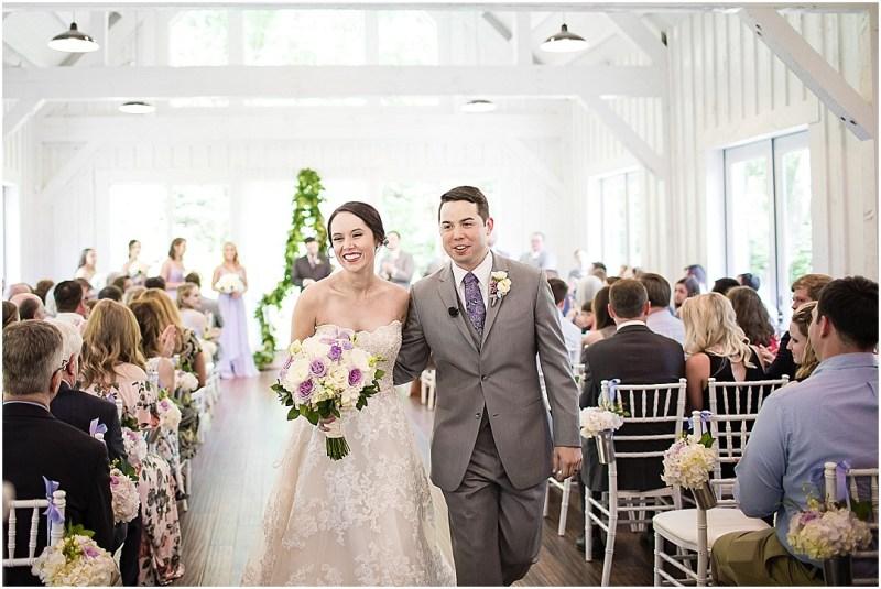 Spain Ranch Wedding Tulsa Oklahoma Picturesque_0055